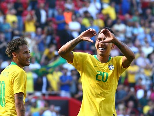 Britain_Brazil_Croatia_Soccer_67962.jpg