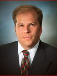 David Dworkin is also a part owner of the Sacramento