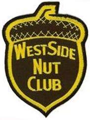 West Side Nut Club
