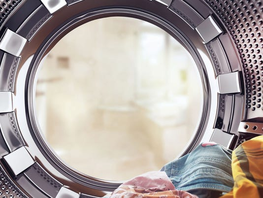 636323400745412754-dryer.jpg