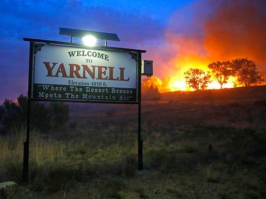yarnell_fire_063017