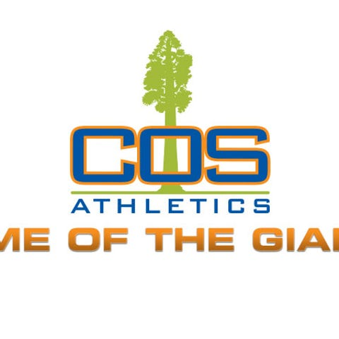 COS Athletics
