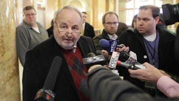 Guy Zima accused of demeaning citizens, city staff, officials