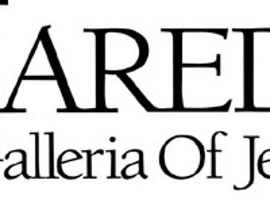 jared logo.jpg