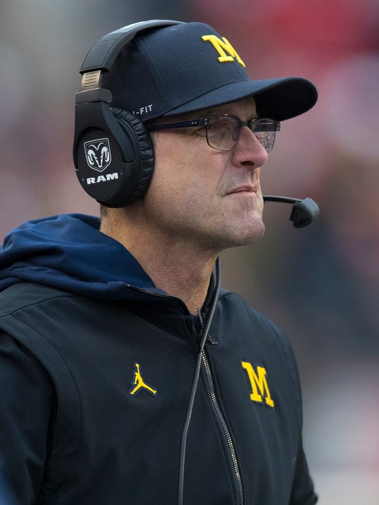 2017-11-18 jim harbaugh