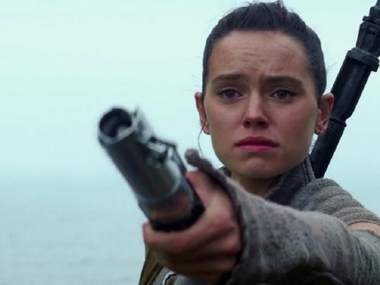 "11. ""Star Wars: The Force Awakens"" (2015). Total adjusted gross: $976.3 million. Unadjusted gross: $936.7 million."