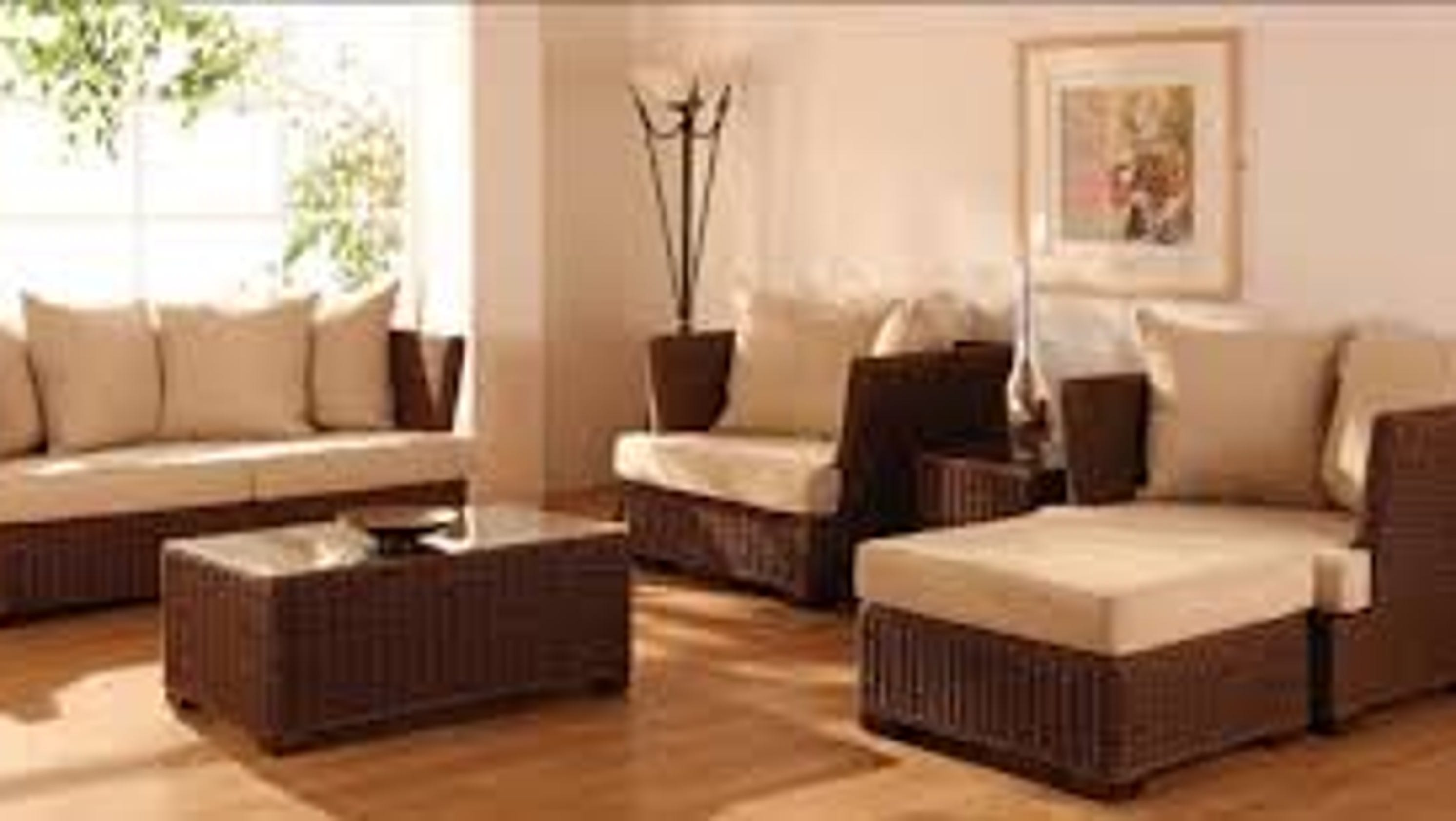 Insiders save at home furniture for At home furniture lafayette la