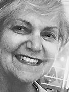 Bonnie A. Parker, 73