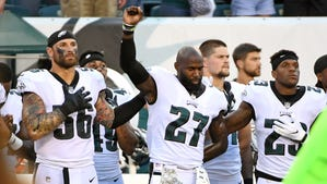 FOX News apologizes to Eagles for propaganda piece