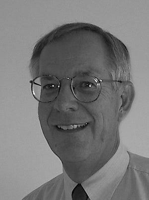Michael Hauer