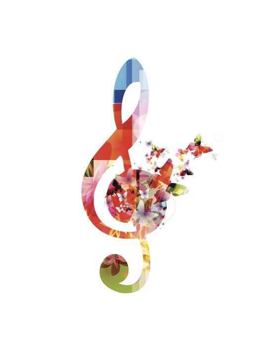 ELM 0810 MUSIC