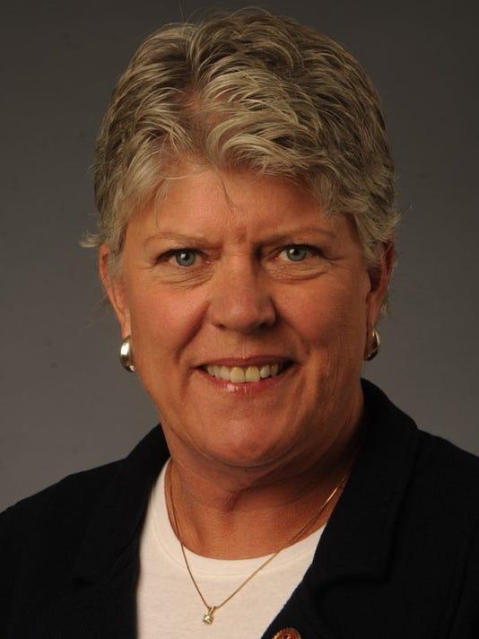 Julia Brownley.JPG