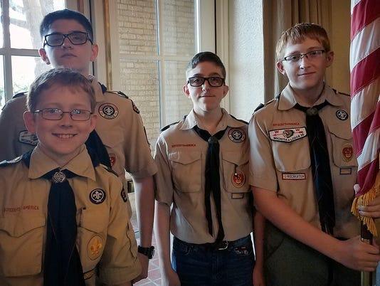 Scouts-YMCA137.jpg