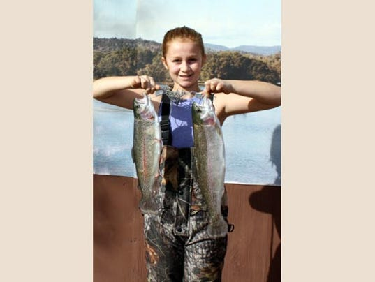 635919287340456504-Gianna-Tassio-two-trout.jpg