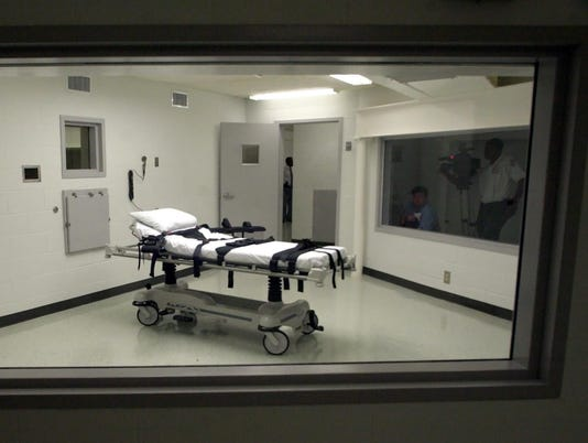 032118alabama-lethal-injection-chamber.jpg