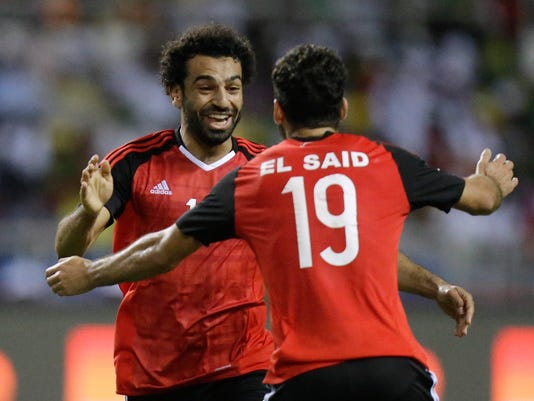 Soccer_WCup_Egypt_61263.jpg