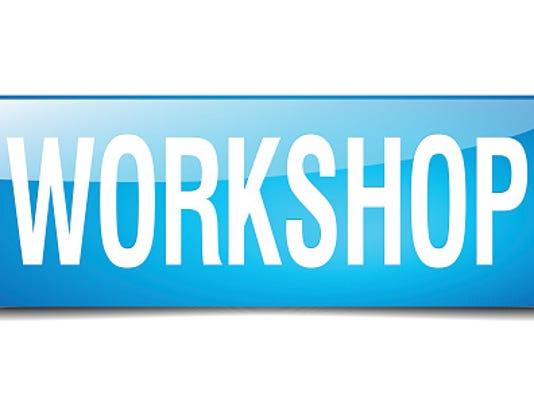 635863937717759344-T-workshop-485099224.jpg