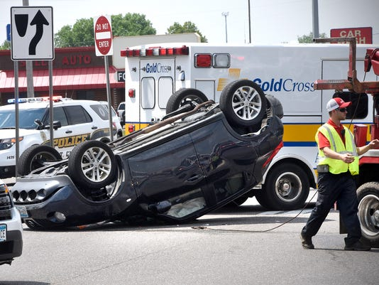 STC 0529 Division accident.jpg