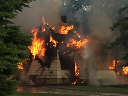 HobartHousefire061215