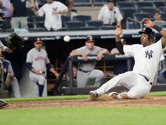 Astros_Yankees_Baseball_57237.jpg