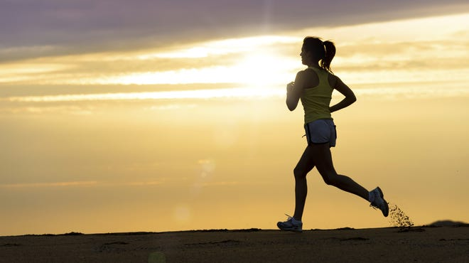 Air travel can affect race performance in ways that many athletes may not realize.