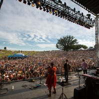 100+ summer music events across Iowa you'll want on your calendar