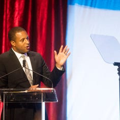 Former South Carolina TV anchor Craig Melvin gets big promotion at NBC's Today Show