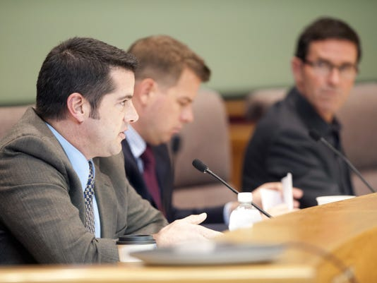 CMPA vs City Council