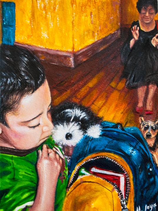 636350501907401652-Art-Inside-M-Joya-Painting.png