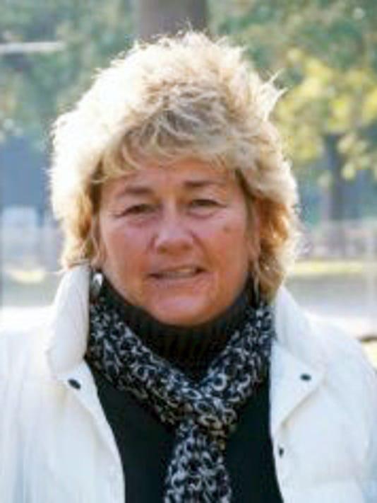 ldn-kg-111815-Ann-Gruber