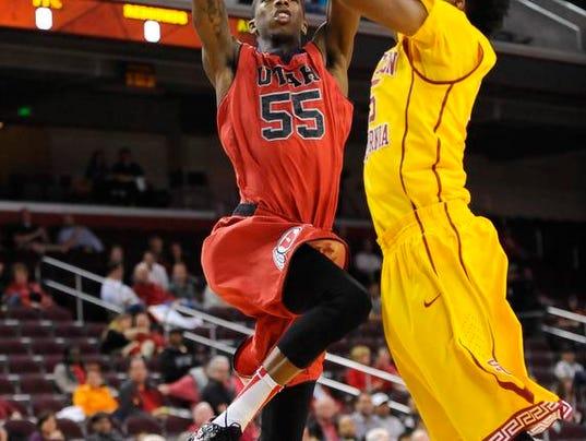 utahuscbasketball2.jpg