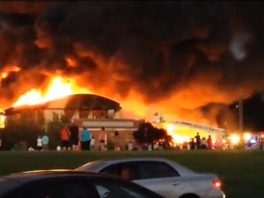 Brigham City Fire.JPG