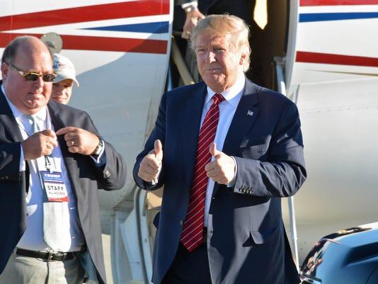 635809384822539456-Trump-Anderson-17