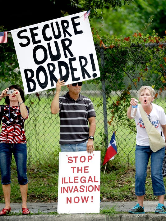 Immigration Overload_EVAN (2).jpg