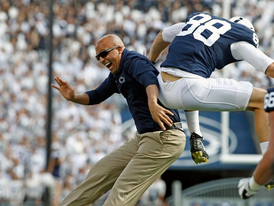 2017-9-9 james franklin