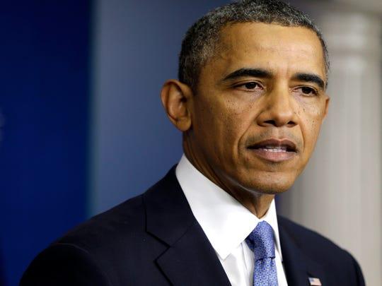 AP Obama Budget Battle_007