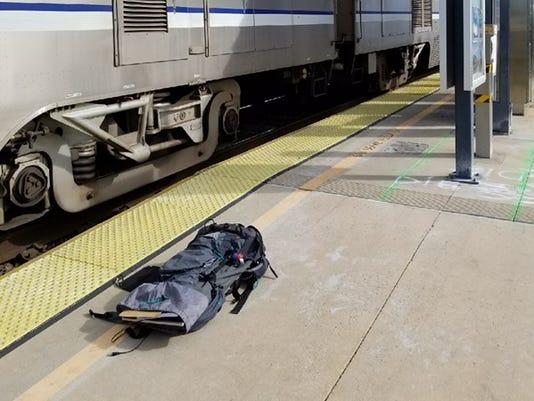 Train evacuation 2.jpg