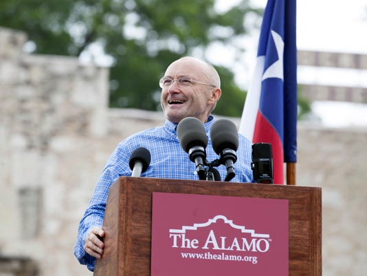 -MORBrd_06-28-2014_Daily_1_A007~~2014~06~27~IMG_Phil_Collins_Alamo_2_1_HA7PM.jpg