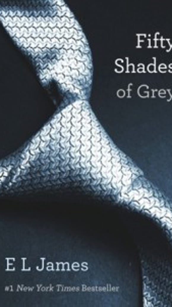 Fifty_Shades_of_Grey_Men-06165-1217