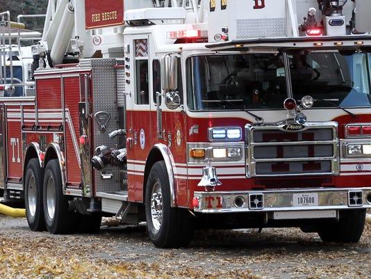 Fire trucks2