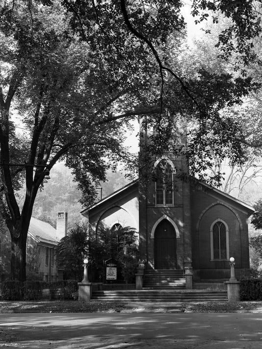 zan 0215 putnam presbyterian church 02.jpeg.jpg