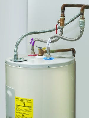 Changes are coming for Florida water heaters