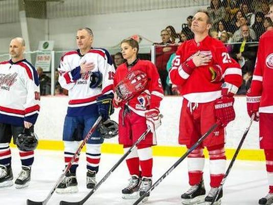 636564676804872697-Hockey-Night-in-Westland.jpg