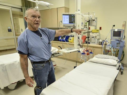 GRMC-emergency-room