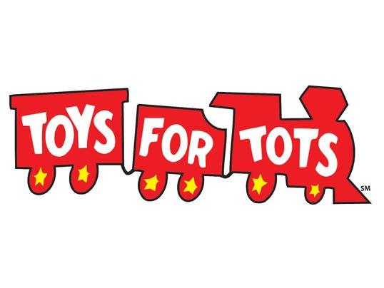636481647127258592-NASBrd-12-09-2016-Tennessean-1-E002-2016-12-06-IMG-Toys-for-Tots-logo.J-1-1-QPGLN48R-L933921942-IMG-Toys-for-Tots-logo.J-1-1-QPGLN48R.jpg