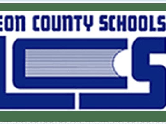 635622868847274958-leon-county-schools