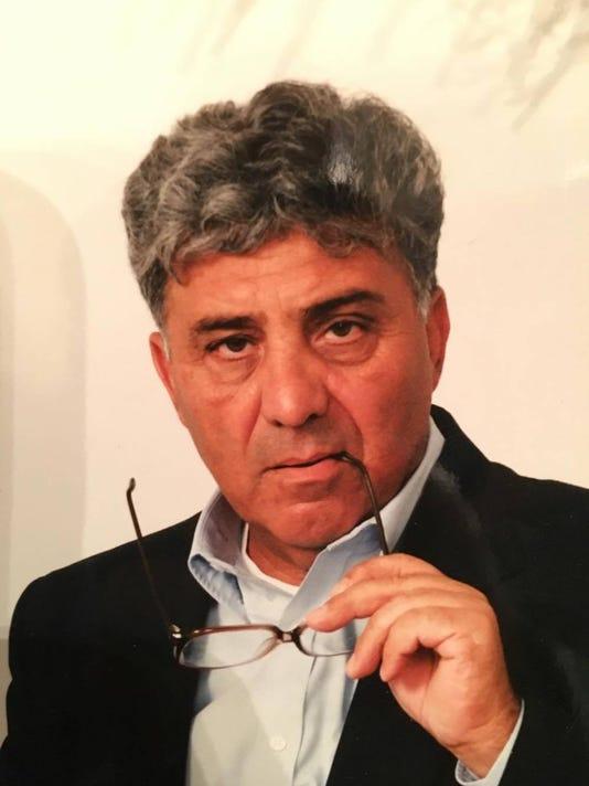Peter Branti