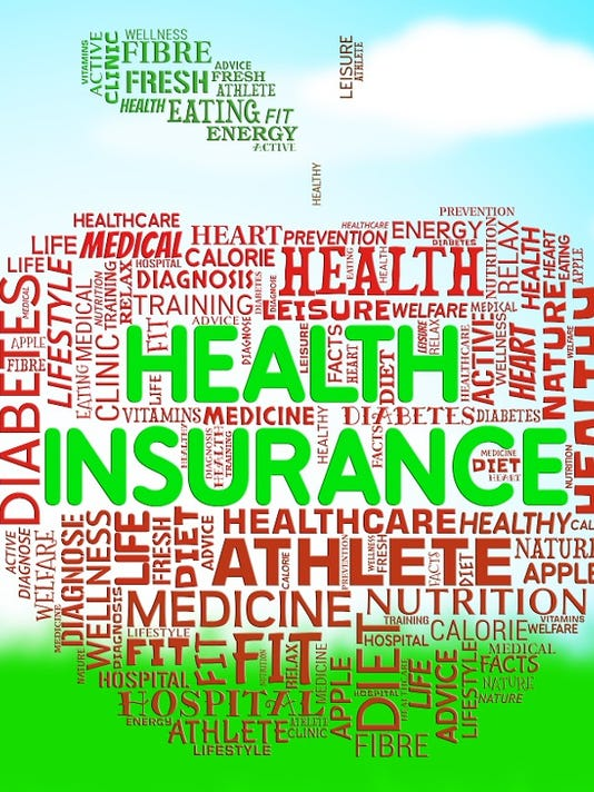 636208691106416986-health-insurance-words.jpg