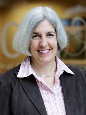 Kathryn Wekselman