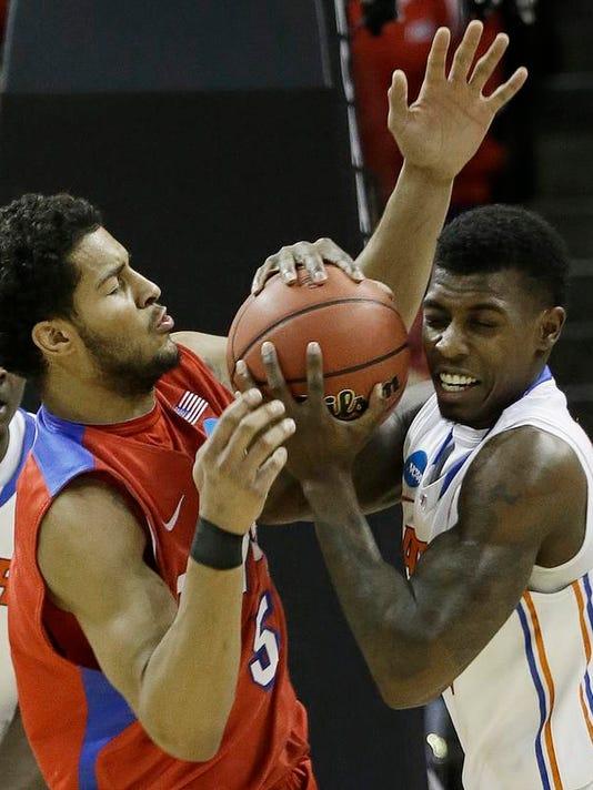 2014 205023432-NCAA_Dayton_Florida_Basketball_TNMS155_WEB442110.jpg_20140329.jpg